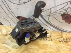 Селектор кпп, кулиса кпп. Nissan Bluebird Sylphy, TG10 Двигатель QR20DD