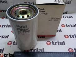 Фильтр топливный Mitsubishi, Fuso Canter