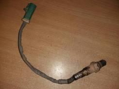 Датчик кислородный/Lambdasonde 1,6 л. 1351337 зелёный разъём Ford Focus 2 (DA)