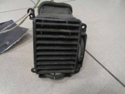 дефлектор воздухозаборника hyundai getz