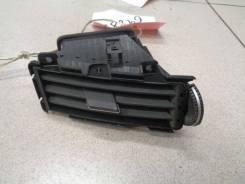 Дефлектор воздушный правый Infinity FX S50 Infinity FX