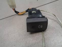 Кнопка задних противотуманных фонарей Hyundai Accent 2000-2012