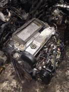Двигатель RFN Ford Mondeo 1.8TD Форд Мондео 1.8 дизель