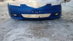 Бампер. Mazda Mazda3, BK Suzuki Grand Vitara, JT Двигатели: J20A, J24B, M16A