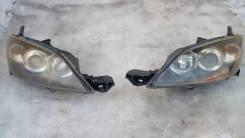 Фара. Mazda Mazda3, BK Suzuki Grand Vitara, JT Двигатели: J20A, J24B, M16A