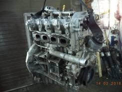 Двигатель в сборе. Mercedes-Benz: GLK-Class, CLK-Class, GLC, V-Class, SLK-Class, E-Class, CLS-Class, SLC-Class, C-Class Двигатели: M274DE20AL, M274E20...