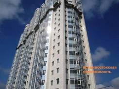1-комнатная, улица Грибоедова 46. Толстого (Буссе), проверенное агентство, 52кв.м. Дом снаружи
