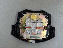 Подушка безопасности (Airbag) Opel Frontera B 1999-2004