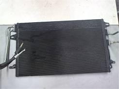 Радиатор кондиционера Chrysler Voyager 2001-2007