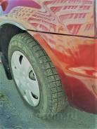 Renault Logan. механика, передний, 1.6 (84 л.с.), бензин, 143 тыс. км