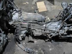 Клапан акпп. Suzuki Escudo, TA01R, TA01V, TA01W, TA11W, TA31W, TA51W, TD01W, TD11W, TD31W, TD51W, TD61W, AT01W Suzuki X-90, LB11S Двигатель G16A