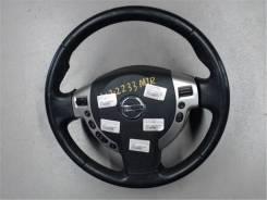 Руль Nissan X-Trail (T31) 2007-2014