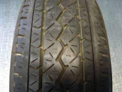Bridgestone R600. Летние, 2006 год, 20%, 4 шт