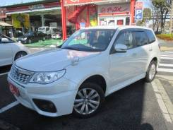 Subaru Forester. автомат, 4wd, 2.0 (148л.с.), бензин, б/п. Под заказ