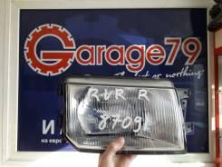 Фара. Mitsubishi RVR, N23W, N21WG, N21W, N13W, N23WG, N11W, N28WG, N28W Двигатели: 4G63, 4G93, 4G63T, 4D68