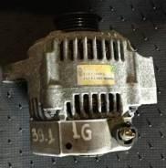 Генератор. Toyota Mark II, GX110, GX90, GX105, GX115, GX100 Toyota Crown, GS151, GS130, GS151H, GS141 Двигатели: 1GFE, 1GE