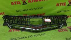Решетка радиатора TOYOTA PRIUS A, ZVW41, 2ZRFXE, 5310147010, 3460007169