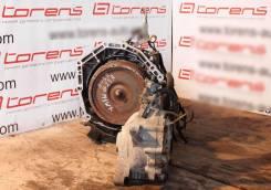 АКПП. Honda: Rafaga, Ascot, Saber, Inspire, Vigor Двигатели: G25A, G25A2, G25A3, G25A5. Под заказ