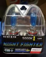 Лампа. Suzuki Wagon R Wide, MA34S, MA64S, MC11S, MC12S, MC21S, MC22S, MH21S, MH22S Suzuki Wagon R Plus, MA34S, MA64S, MC11S, MC12S, MC21S, MC22S, MH21...