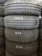 Michelin Primacy. Летние, 2015 год, износ: 5%, 4 шт