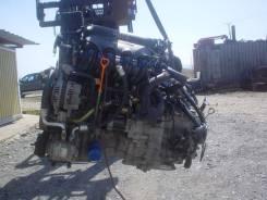 Двигатель в сборе L13A Honda
