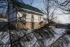 Продам дом в Находке. Солнечная, р-н Купеческого, площадь дома 240 кв.м., скважина, электричество 15 кВт, отопление электрическое, от частного лица...