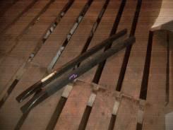 Багажник на крышу DAIHATSU TERIOS KID 2000