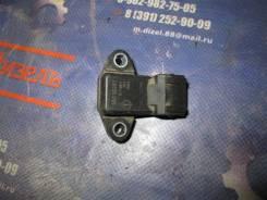 Датчик давления во впускном коллекторе MITSUBISHI OUTLANDER XL