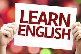 Курс разговорного английского!
