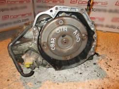 АКПП на Nissan CGA3DE RE4F03B