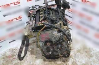Двигатель в сборе. Mitsubishi Colt Двигатель 4A90. Под заказ