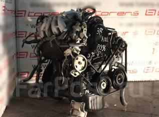 Двигатель в сборе. Toyota: Vista, Nadia, Corona, Corona Premio, Vista Ardeo Двигатель 3SFSE. Под заказ