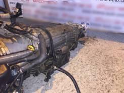 АКПП на Subaru, EZ30, TG5C7Cvaba | Установка | Гарантия до 30 дней