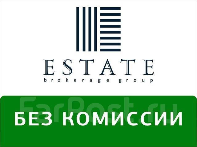 Офис — отличная локация — парковка — круглосуточный доступ. 56кв.м., улица Днепровская 107, р-н БАМ