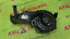 Моторчик печки SUBARU IMPREZA, GG2, EJ152, 2520002748