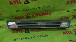 Решетка радиатора TOYOTA VISTA, SV32, 3SGE, 3460007153