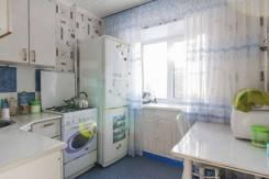 1-комнатная, улица Ленинградская 77. Ленинский, агентство, 29 кв.м.