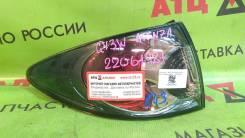 Стоп сигнал MAZDA ATENZA, GYEW, LFVE; _220-61981, 2840032843