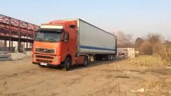 Volvo FH12. Продам тягач в хорошем состоянии , 12 000куб. см., 30 000кг., 4x2
