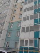 1-комнатная, улица Анны Щетининой 26. Снеговая падь, агентство, 35 кв.м. Дом снаружи