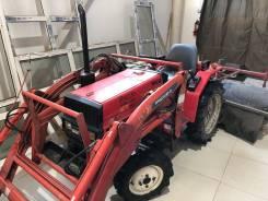 Kubota. Продам мини-трактор