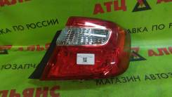 Стоп сигнал DAIHATSU ALTIS, AVV50, 2ARFXE; _33143, 2840032770
