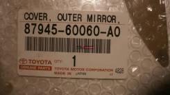 Зеркало LEXUS GX460, URJ150, 1URFE, 8794560060A0, 2420003959
