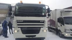 DAF CF 85. DAF CF85.460 6x4, 12 900 куб. см., 60 000 кг. Под заказ