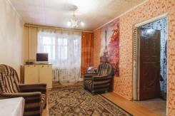2-комнатная, проспект Московский 22 кор. 3. ЛО, агентство, 44 кв.м.