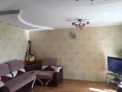 3-комнатная, улица Некрасова 38. центр, частное лицо, 60 кв.м. Интерьер