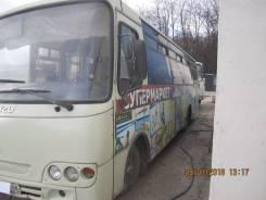 Черкасский автобус А092. Продаётся автобус городской Isuzu Bogdan A 092 Н6 2014 г/в, 5 193 куб. см., 17 мест