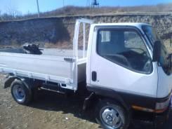 Mitsubishi Canter. Автомобиль, 3 000куб. см., 2 000кг.