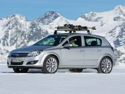 Подлокотники. Opel Astra, L35, L48, L67, L69, P10 Двигатели: A14NET, A14XER, A16LET, A16XER, A16XHT, A17DTJ, A17DTR, Z13DTH, Z14XEL, Z14XEP, Z16LET, Z...