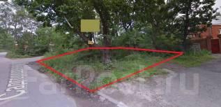 Продам земельный участок на Садгороде 4 сотки. 437 кв.м., аренда, от агентства недвижимости (посредник). Фото участка